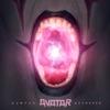 Hunter Gatherer album cover