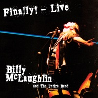 People Get Ready (Live / Maplewood Performing Arts Theater / April 19-20, 2002) mp3 download