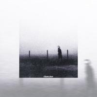 Sinister mp3 download