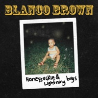 The Git Up by Blanco Brown MP3 Download
