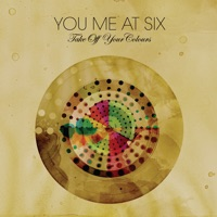 All Your Fault mp3 download