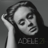 Someone Like You by Adele MP3 Download