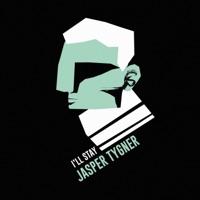 Download I'll Stay - Jasper Tygner