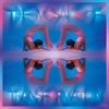 The Mosaic of Transformation album cover