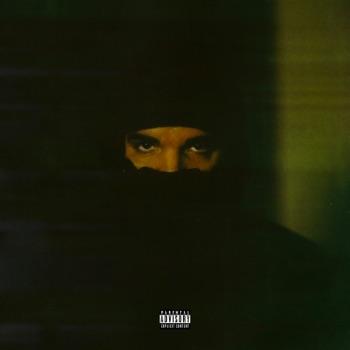 Dark Lane Demo Tapes by Drake album download