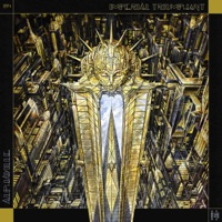Alphaville - Imperial Triumphant album download