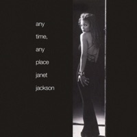 Any Time, Any Place (Remixes) - Single album download