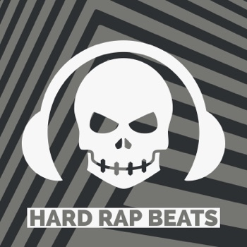 Hard Rap Beats by Trap Beats & Beats De Rap & Instrumental Rap Hip Hop, Beats De Rap & Instrumental Rap Hip Hop album download