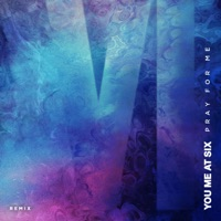 Pray for Me (Alexis Troy Remix) mp3 download