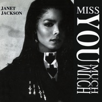 Miss You Much: The Remixes album download