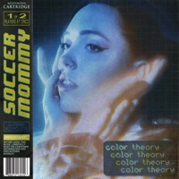 color theory - Soccer Mommy album download