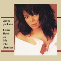 Come Back to Me: The Remixes album download