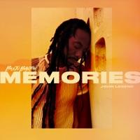 Memories (feat. John Legend) mp3 download