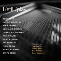 Download I Still Play - Various Artists