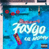 Blueberry Faygo by Lil Mosey MP3 Download
