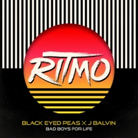 RITMO (Bad Boys for Life) by The Black Eyed Peas & J Balvin MP3 Download