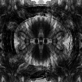 Holy Hell by Architects album download