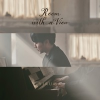 Download Room with a View - EP - Yiruma