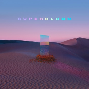 SUPERBLOOM by MisterWives album download