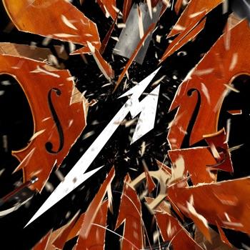 S&M2 (Live) by Metallica album download