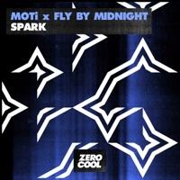 Spark mp3 download