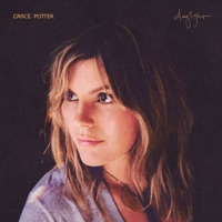 Release by Grace Potter MP3 Download