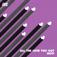 All the Love You Got mp3 download