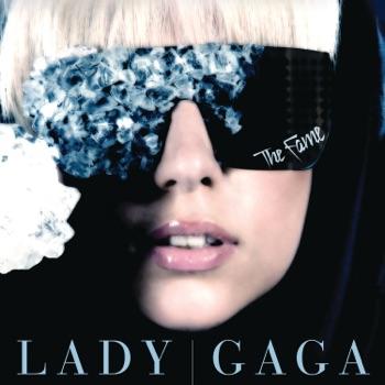 Download Poker Face Lady Gaga MP3