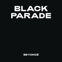 BLACK PARADE download mp3