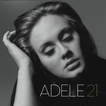 Download Set Fire to the Rain Adele MP3