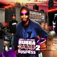 Rubba Band Business, Pt. 2 album download