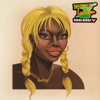 Download Bebey - Theophilus London
