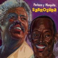 Ave María Morena mp3 download