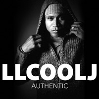 Download Authentic (Deluxe Edition) - LL Cool J