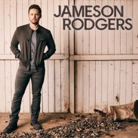 Some Girls by Jameson Rodgers MP3 Download