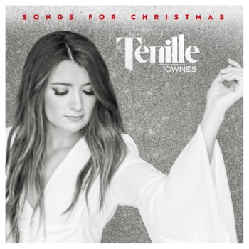 Songs for Christmas - Single by Tenille Townes album download