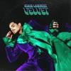 VELVET album cover