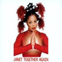 Together Again - EP album download