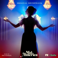 Download Mrs. America (Original Soundtrack) - Kris Bowers