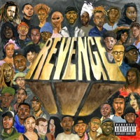 Download Revenge of the Dreamers III: Director's Cut - Dreamville & J. Cole