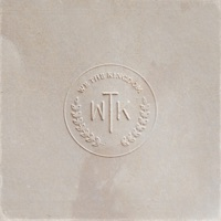 Download Holy Water - We The Kingdom