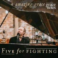 Amazing Grace (Live from Grace Notes) mp3 download