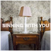 Sinning with You by Sam Hunt MP3 Download