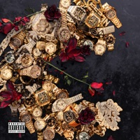 Time Served (Deluxe) download