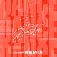 Dance (Dave Audé Remix) - Single album download