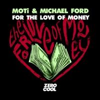 For the Love of Money mp3 download