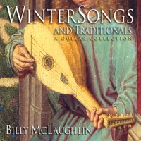 Winter Wedding March mp3 download