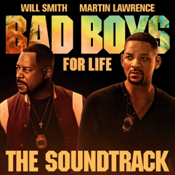 Bad Boys For Life Soundtrack by Various Artists album download
