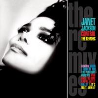 Control: The Remixes - EP album download
