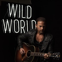 Wild World by Kip Moore MP3 Download